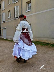 fêtemédiévale2012checy (4)