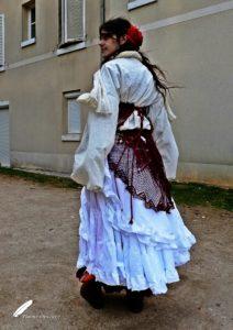 fêtemédiévale2012checy (5)