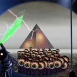 Le Manuel des Monstres, N°70 – La 8ème Dimension