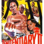 Penitentiary II (1982)