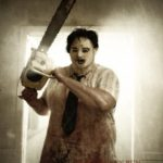 The Chicken Run – A Texas Chainsaw Massacre Short Film (2015)