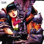 Hellblazer #292 – House of Wolves (2012)