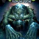 Creature From the Depths (2007) – 1ère PARTIE