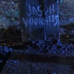 Dream Jason – Friday the 13th Part V (1985)
