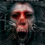 Dracula 3000: Infinite Darkness (2004)