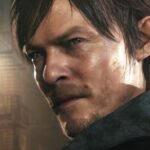 Preview: Silent Hills