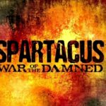 Spartacus: War of the Damned (Ep. 3.10)