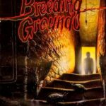 Breeding Ground (1985)