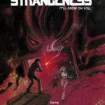 The Strangeness (1980)