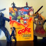 Gore: Dissection d'une Collection