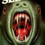 Slimer (1983)