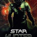 Star Hunter (1995)