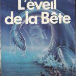 Beast Rising (1987)