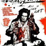 Blood Feast 2: All U Can Eat (2002)