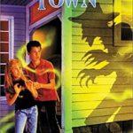 Phantom Town (1998)  |  Spooky Town