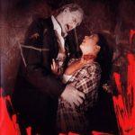 Flesh Eater: The Revenge of the Living Dead (1988)