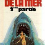 Jaws 2 (1978) – Hank Searls