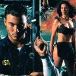 Jurassic Women (1995)