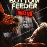 Bottom Feeder (2007)
