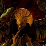 Preview – Hellboy II: The Golden Army