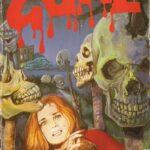 The Woods are Dark (1981)