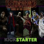 Terrordrome 2, un échec annoncé