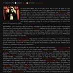 Toxic Crypt – Les Bons Plans Bis du Net!