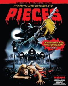 grindhouse2