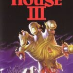 House III (1989) AKA. The Horror Show