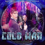 Doctor Who (Ep. 7.08)