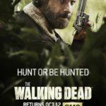 The Walking Dead (5.01)