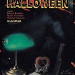 The Night After Halloween (1979) | Snapshot