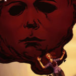 Halloween – The First Death of Laurie Strode #1