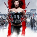 BloodRayne: The Third Reich (2011)