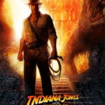 Preview: Indiana Jones and the Kingdom of the Crystal Skull