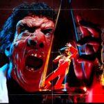 Transmutations (1985) | Underworld