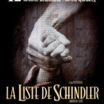 La Liste de Schindler (Schindler's List, 1993)