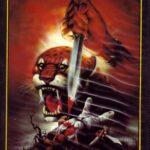 Tigresses (Solimsa Heukpyo, 1978)
