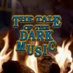 Are You Afraid of the Dark ? (1.11) – The Tale of the Dark Music (1992)