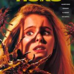 Ticks (1993) | Infested