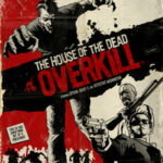 Preview – The House of the Dead: Overkill