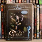 Collection Bimbo Star: Slave Girls