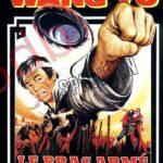 Le Bras Armé de Wang Yu (Master of the Flying Guillotine, 1976)