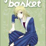 Fruits Basket, T.16