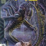 Aliens – Pig