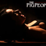 Preview: The Pig People