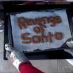 Revenge of Santa  (2009)