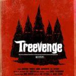 Treevenge (2008)