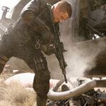 Preview: Terminator Salvation