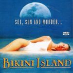 Bikini Island (1991)